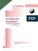 Apostila Diagnóstico 01 a 08