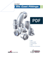COOPER - CCH Product Catalogue