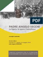 2018 Convegno Secchi-A
