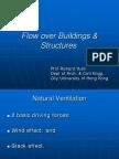 Lecture Flow Over Buildings.pdf