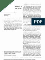 10.1.1.457.4517.pdf
