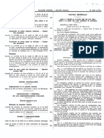 Police_des_ports.pdf