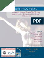 Escala INICO FEAPS.pdf