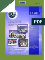Sambit Report
