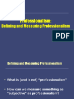 5-9-Profesionalsm2014(1)