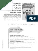 Calligrammes_corrige.pdf