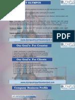 Terbinafine BP Impurity E PDF