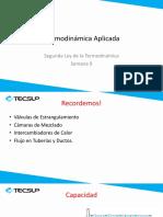 Termodinámica semana 9 (1).pdf
