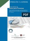 excel_para_finanzas.pdf