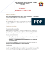 329362530 INFORME Planimetria 1 Informe