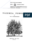taierea pomilor -nc.pdf