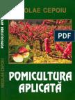 pomicultura aplicata - Nicolae Cepoiu.pdf