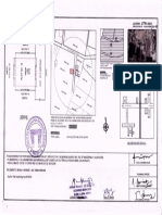 KUDAL016363 Approved Plan (2)