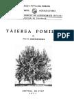 taierea pomilor-n. constantinescu.pdf