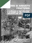 lucrarile de taiere la pomi si arbusti fructiferi.pdf