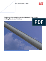 DSI_USA_Corrosion_Protection_System_DYNA_Protect_us.pdf
