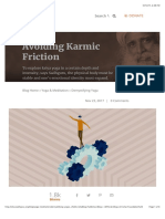 Avoiding Karmic Friction - The Isha Blog.pdf