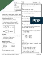 Semana 11 y 12 Trigonometría 2019 i