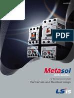 Nu_Metasol%2bMC_E_1307.pdf
