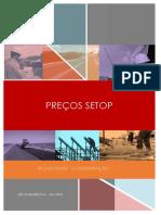 201801 Setop Norte Com Desoneracao