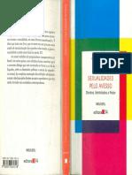 BARBOSA-PARKER-Sexualidades pelo avesso-1999.pdf