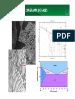 5 Diagrama de Fases.pdf