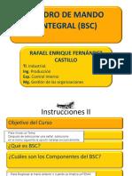 BSC PRESENTACIÓN.ppt