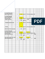 Analisis_struktur_portal_perencanaan_bal.xlsx