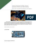 Membuat_Alat_Monitoring_Tegangan_AC_220v.docx