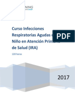 Programa-C-IRA-2017.pdf
