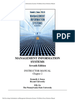 Management-Information-Systems-7th-Edition-Sousa-Solutions-Manual.pdf