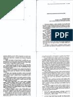 063-067. TRINDADE, Liana Salvia. Estrutura dos mitos e das civilizações.pdf