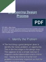 Hsu 2 Eng Design Process Bv
