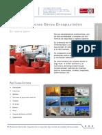 01_Hoja_tecnica_General_espanol(1).pdf