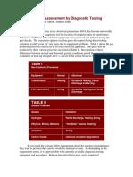 ltc_condition_assessment.pdf