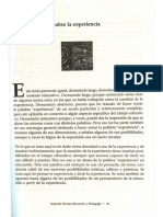 Sobre la experiencia 1.pdf