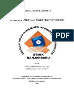 PERANCANGAN_BASIS_DATA_APLIKASI_PEMESANA.pdf