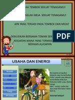 281259520-Usaha-Dan-Energi.pptx