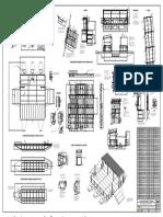 Planchon.pdf
