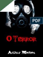 O Terror - Arthur Machen.pdf