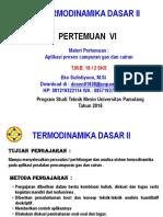 Pembelajaran-06-2017