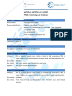 PFAD MSDS.pdf