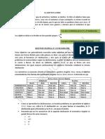 tabla_de_adjetivos.pdf