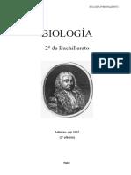 2BCH.pdf