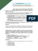 250947014-Ejercicios-Resueltos-de-Estadistica.pdf