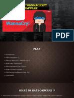 WannaCry.pptx