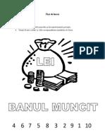 Fișă de lucru- BANUL MUNCIT.docx
