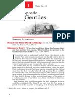 Galatians Sabbath school.pdf