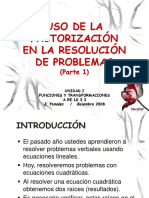 8775796 Resolver Problemas Parte 1 Version Blog