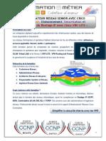 Virtualisation Des Reseaux Ip